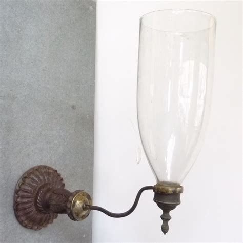 glass sconce replacement shining inspiration wall sconce globe replacement glass