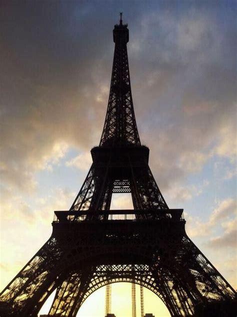 eiffel tower  images  eiffel