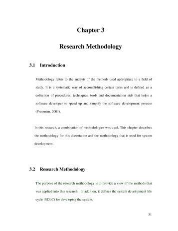 chapter   research paper writing chapter  methodology  quantitative research