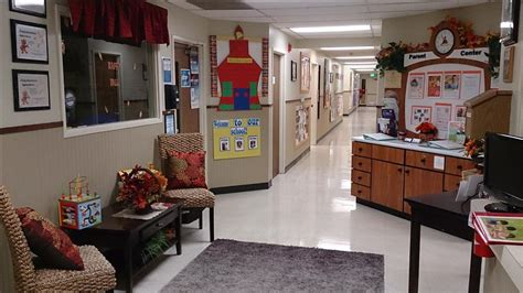 bellevue discovery preschool factoria kindercare daycare p 862 | 960x540