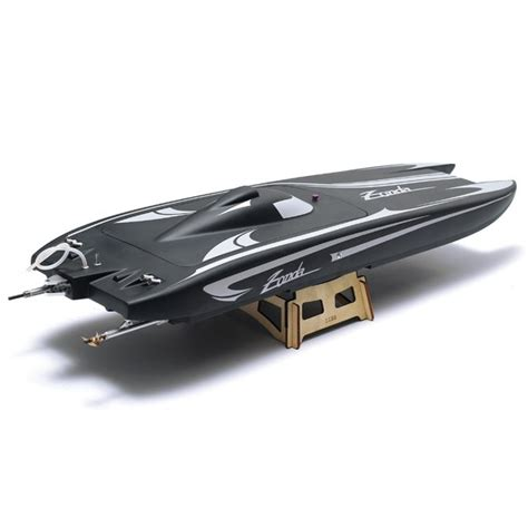 Zonda Rc Boat For Sale Uk by Tfl 1040mm Zonda Fiberglass Tunnel Hull 2 4g Rc Boat With