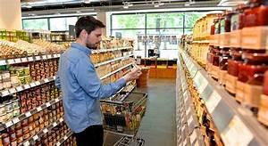 Nachhaltig Leben Und Konsumieren : nachhaltiger konsum der nachhaltige warenkorb ~ Yasmunasinghe.com Haus und Dekorationen