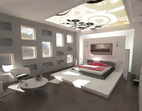 modern bedroom ideas interior design ideas fantastic modern bedroom paints colors ideas