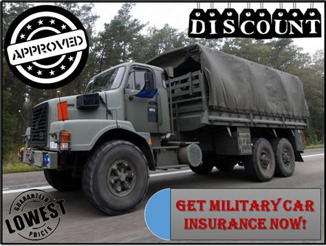 Get a more affordable auto insurance rate & start saving money. Find Cheap Military Auto Insurance Quotes With Special Offers And Quick Approval   Auto ...