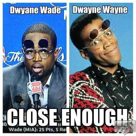 Wade Meme - the funniest 2016 nba all star player memes gallery worldwideinterweb