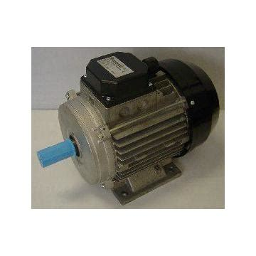 Electric Motor Italy by Motor Electric Trifazat Made In Italy Miercurea Ciuc