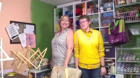 craft room makeover ideas ikea home  episode