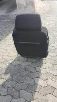 recaro sitze gebraucht recaro sitze neu und gebraucht kaufen bei dhd24