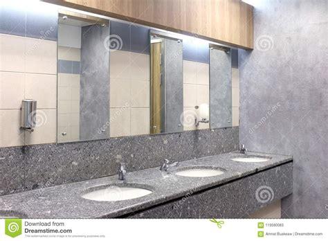 Lavandini In Vetro Per Bagno Lavandino Per Bagno In Vetro