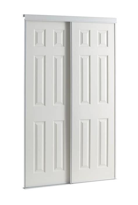 images for gt home depot sliding closet doors