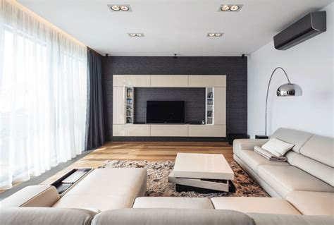 apartment designs hotel r best hotel deal site