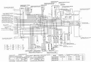 File 1982 Honda Cx500 Wiring Diagram Cx500c Custom Jpg