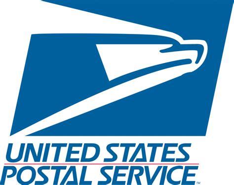 bureau postal usps logo delivery logonoid com
