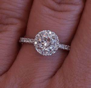 How much does an engagement ring cost vanessa nicole jewels for How much wedding ring cost