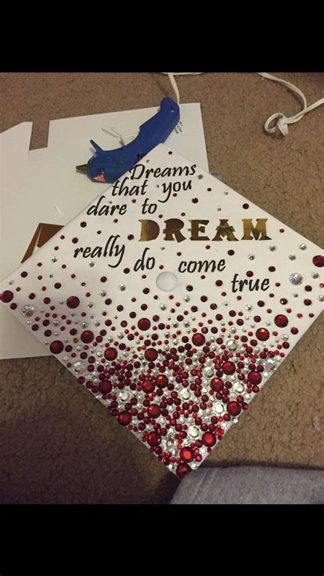 50 Super Cool Graduation Cap Ideas  Hative. Google Docs Design Template. Personal Websites Template Free. Christmas Cookie Background. Fascinating Resume Sample Business Analyst. Psychology Graduate Programs That Don T Require The Gre. Incredible Interpreter Invoice Template. Technical White Paper Template. High School Graduation Party Theme Ideas