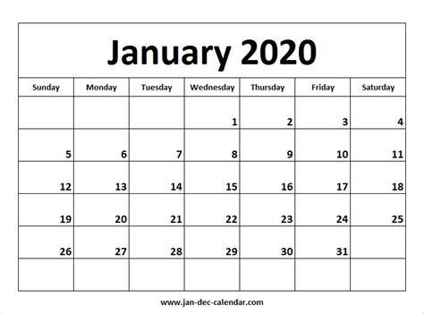 january calendar january december calendar august calendar