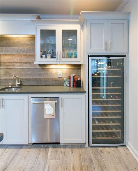 kitchen backsplashes photos bar back wall with new dishwasher wine refrigerator all 2271