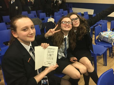 wirral book   year pensby high school