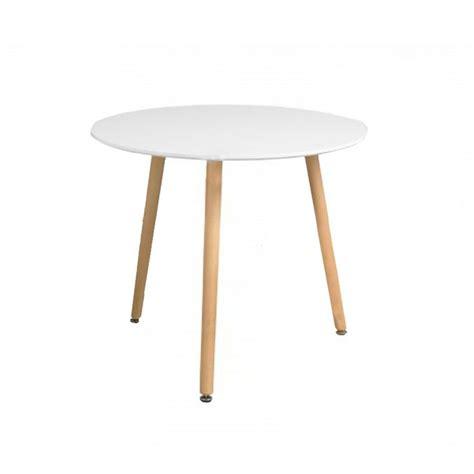 ikea round kitchen table kitchen captivating kitchen table sets ikea extendable