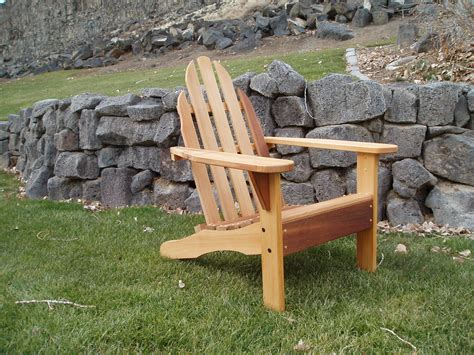 Best Type Of Outdoor Patio Furniture by Why Is Cedar Furniture The Best For Outdoor Use Wood