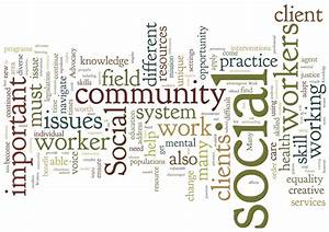 How to Become a Better Social Worker