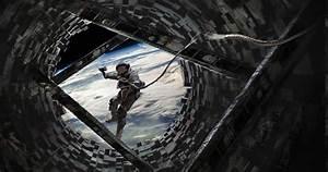 artwork, Fantasy Art, Concept Art, Astronaut, Space, Earth ...