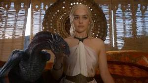"Game of Thrones, Episode 3.7 ""The Bear and the Maiden Fair ..."