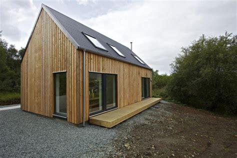 prefabricated outdoor kitchen islands 10 modern prefabs we 39 d to call home design milk