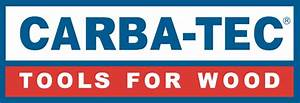 Carba-Tec in Wakerley, Brisbane, QLD, Wholesalers - TrueLocal