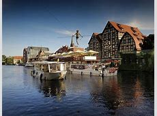 Bydgoszcz 2018 Best of Bydgoszcz, Poland Tourism