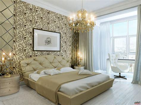 ورق جدران غرف نوم اليك نصائح قبل الاختيار واسعاره