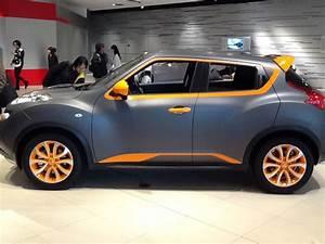 Nissan Juke 4x4 : nissan juke orange special whips pinterest nissan juke nissan and cars ~ Medecine-chirurgie-esthetiques.com Avis de Voitures