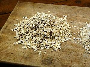 Oat Bran - Nutrition Facts, Health Benefits, Recipes, Uses ...