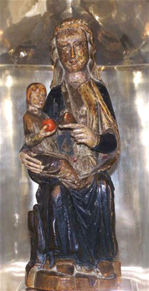 marianische gnadenbilder abc zur volkskunde oesterreichs