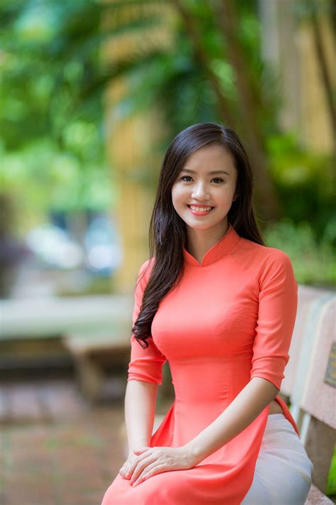 Vietnamesegirls