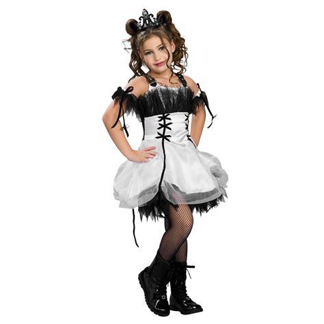 halloween costumes for preschoolers kid balerinas ballerina child costume 696
