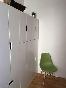 Wandregal Kinderzimmer Ikea : ikea drehstuhl kinderzimmer ~ Michelbontemps.com Haus und Dekorationen