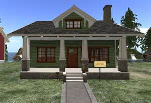 cottage house plans one story craftsman bungalow style modular homes bestofhouse net