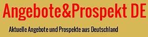 Angebote Kaufland Prospekt : angebote prospekt de ~ Orissabook.com Haus und Dekorationen