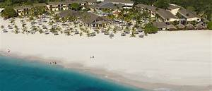 manchebo beach resort aruba all inclusive aruba With aruba honeymoon all inclusive