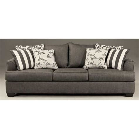 american furniture warehouse virtual store 7340338