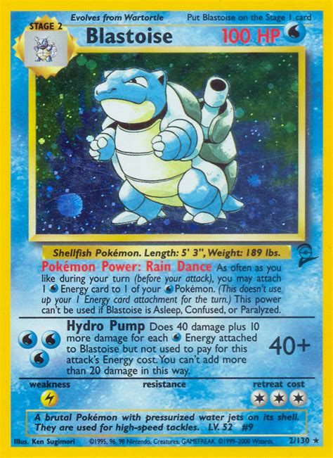 We did not find results for: A Deluge of Secret Swords - A Closer Look at Blastoise/Keldeo EX — SixPrizes