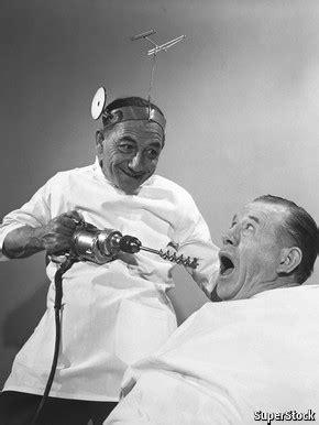 An enlightened approach - Regenerating teeth