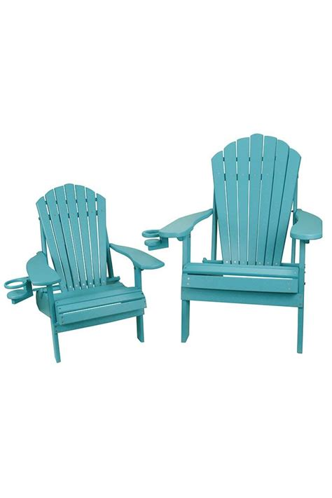 111 Best Commercial Outdoor Furniture Images On Pinterest