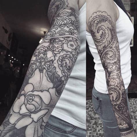 tatouage bras femme nos coups de coeur pour votre