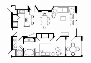 marriott grande vista 3 bedroom floor plan carpet review With marriott grande vista 3 bedroom floor plan