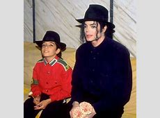 What's the story with Omer Bhatti and Michael Jackson