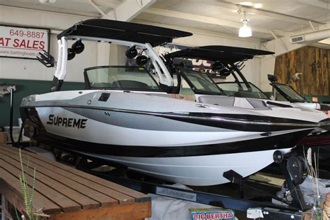 Craigslist Boats For Sale In Arkansas by Supreme New And Used Boats For Sale In Arkansas