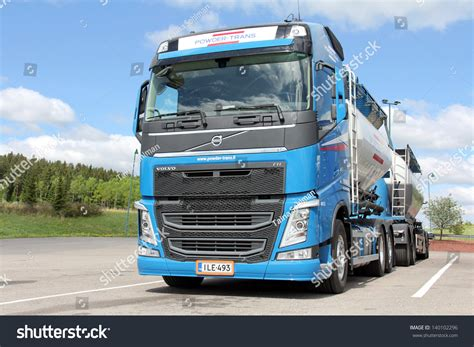 volvo official site volvo trucks official site autos post