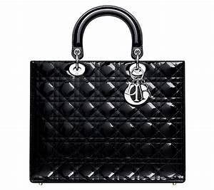Lady dior handbag price